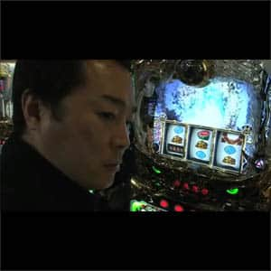 #06 中武一日二膳 vs 川本2D 前編