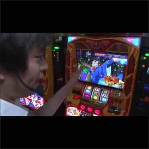 #33 川本2D vs グレート巨砲 前編