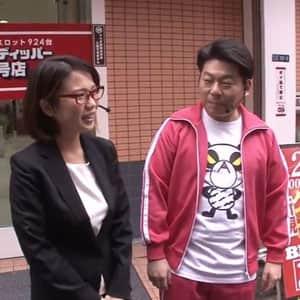 #45 1st./クイーンズブレイド2 白鳥みゆ vs 鈴音