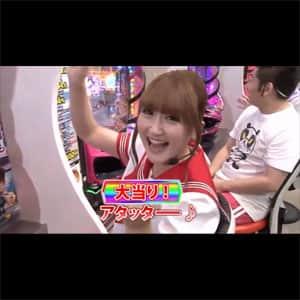 #41 2nd./DD北斗の拳 桜キュイン vs MYME