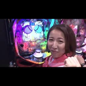 #46 2nd./閃乱カグラ 白鳥みゆ vs 鈴音