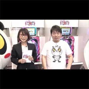 #44 1st./クイーンズブレイド2 三橋玲子 vs 白鳥みゆ vs さやか