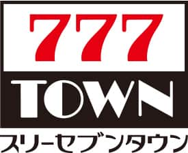 【PC】入会で激アツ状態スタートアイテムプレゼントキャンペーン