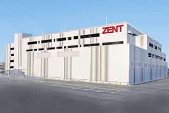 ZENT 豊田本店