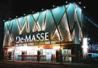 デ・マッセ大宮店