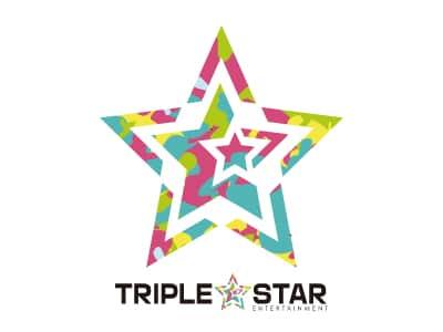 TRIPLE STAR 奈良本店