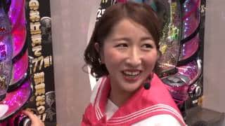 パチパチ高尾女学園 #47 1st.