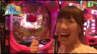 ナリンちゃんとサム見間違いの海トーク~目指せ沖縄~ 第8回 はい!ハイ!ハイビスカス!