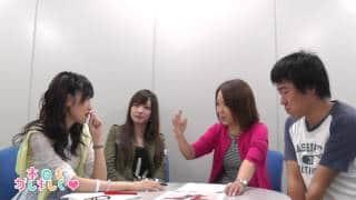 本日もかしましく/第73回/各種タレ込情報から探る高田純子の本性!オヤジ過ぎる+ハード過ぎるパチ生活