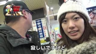 バイクが誰かと2人旅 (ゲスト☆成田ゆうこ) #02 茨城県古河市