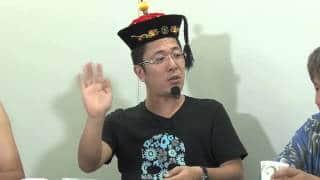 噂の!東京スロ議団 #3