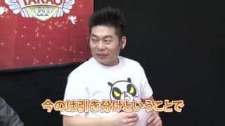 パチパチ高尾女学園#38 後編