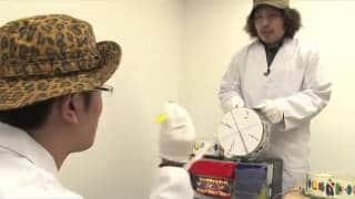 ういちのパチスロ実験室 #4