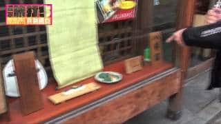 週末旅打ち真剣勝負TM 第1回 奈良県奈良市(前半戦)