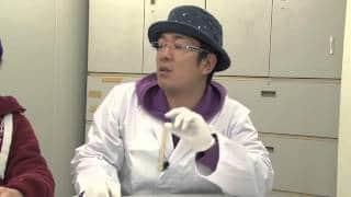 ういちのパチスロ実験室 #13
