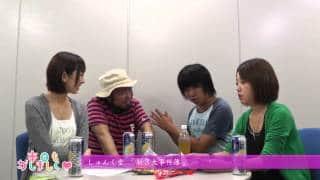 本日もかしましく/第56回/ラーメン屋バイト初日から店長になった男・しゅんく堂登場!