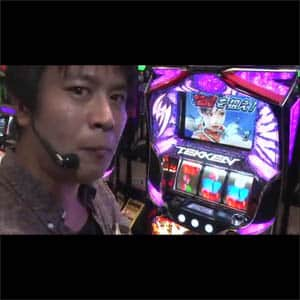 #32 川本2D vs 濱マモル 後編