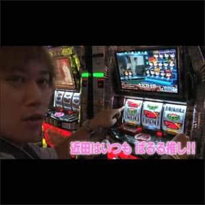 #18 2番セカンド近田 vs 八百屋コカツ 前編