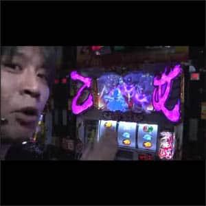 #27 川本2D vs 迫村京 前編