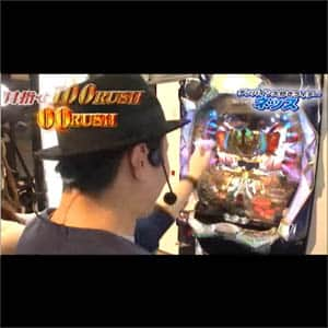 デジハネCR聖戦士ダンバイン スペシャル動画 ショートVer.