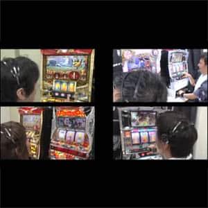 #03 まりも・ATSUSHI vs みそ汁・川本2D