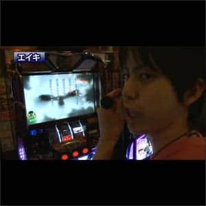 #12 ワサビ vs スロミック・エイキ 後編