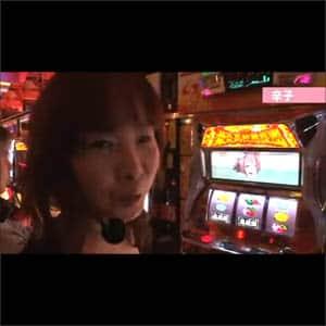 最強スロッター決定トーナメント~予選Fブロック~