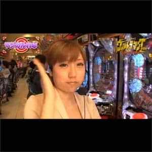 京楽サマーフェスティバル2012前半