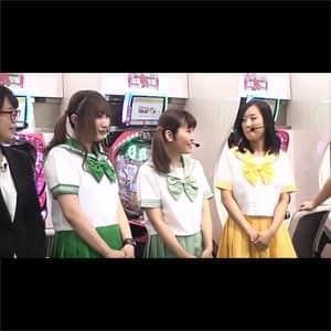 #44 2nd./クイーンズブレイド2 三橋玲子 vs 白鳥みゆ vs さやか