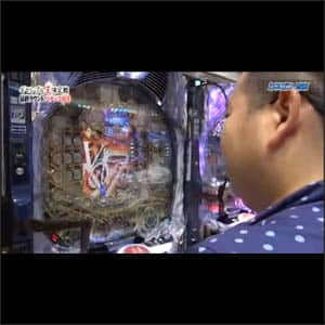 第1回ギャンブル王決定戦 後編