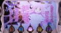 SLOT劇場版 魔法少女まどか☆マギカ[前編]始まりの物語/[後編]永遠の物語 試打レポート