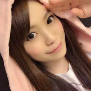私の名前は東條さとみ。25歳の普通の女の子。 from 東條さとみ