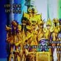 「パチスロ聖闘士星矢 女神聖戦」①/実戦記