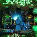 「ぱちんこCR北斗の拳6天翔百裂 」②/実戦データ&まとめ