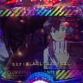 「CR天元突破グレンラガン ラゼンガンver.」②/実戦データ」