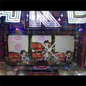 第8回AKB総選挙結果(AKB48薔薇の儀式)