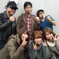 MAXぱちんこFINAL BOX収録実戦(2/6)