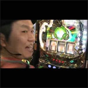 #09 川本2D vs 八百屋コカツ 後編
