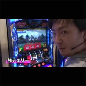 #24 元営業課長みそ汁 vs バイソン松本 前編