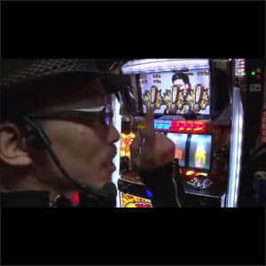 #46 ヅラプロ森藤 vs グレート巨砲 前編