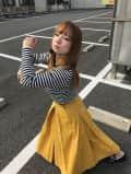 【玉ちゃん流ダイエット その4】
