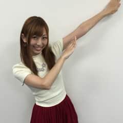 みさおちゃんスペシャル!