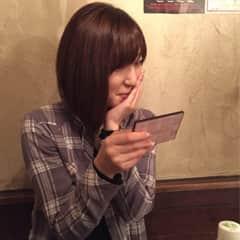 綾鷹が好きです