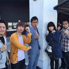 熊本最高!