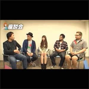 デジハネCR聖戦士ダンバイン スペシャル動画 ロングVer.(座談会つき)