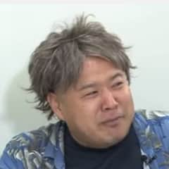 第4回/友人から「お金がなくなったけど、逆転狙いたいから3万円貸して欲しい」と言われた。どうすべき?