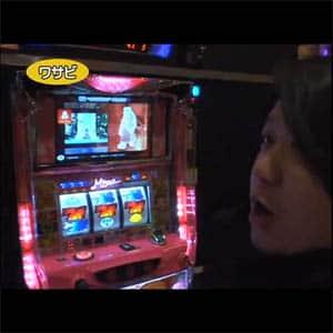 #01 ワサビ vs ピヨ☆本 前編