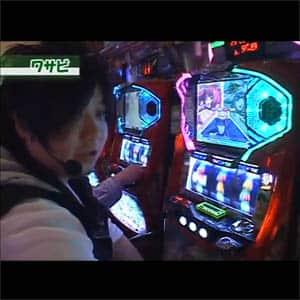 #03 ワサビ vs ドイっち 前編
