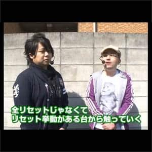ワサビのノリ打ち天国「ノリ天!!」 前編 ワサビ&伊藤真一