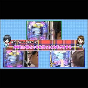 KMM3×AKB48アキバdeガチバトル